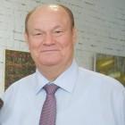 Василий Бочкарев победил Саакашвили, Кличко и Меркель в красноречии