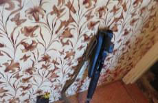 СК опубликовал фото с места жестокой расправы в Пензенской области