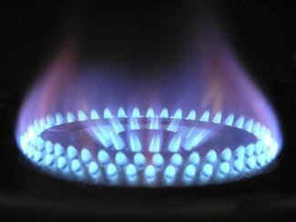 В Пензенской области 10 человек отравились газом