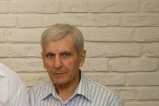 Пропавший в Пензе пенсионер найден
