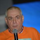 Церемонию прощания с Сергеем Доренко отменили по требованию полиции