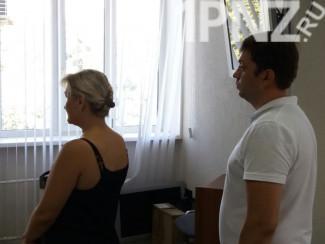 Дело о коррупции в пензенской мэрии: приговор Ширшиной и Савину ждать рано?