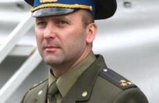 В Белоруссии задержали высокопоставленного чекиста из Пензы