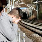 В Пензе задержали подростка, распространявшего наркотики