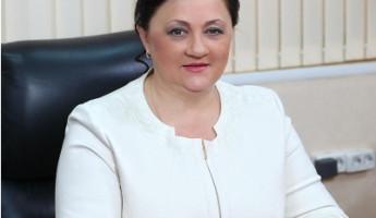 Я все исправила! – Ирина Кулемина отменяет разруху в ДС «Олимпийский»