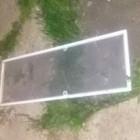 Пензенский Следком начал проверку по факту падения из окна маленькой девочки