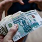 Пензенский адвокат потребовал 2 миллиона рублей за содействие подсудимому