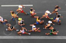Пензячка Яна Смердова примет участие в кубке Европы по спортивной ходьбе