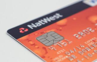 В Пензе ушлая уголовница прикарманила банковскую карту пенсионера