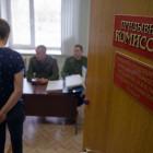 Весенний призыв в разгаре. В Кузнецке возбуждено уголовное дело в отношении уклониста