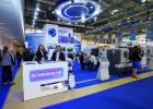 Компания «СтанкоМашСтрой» едет на крупнейшую выставку мирового станкостроения