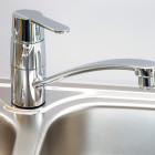 В Пензе произойдет массовое отключение воды. Список адресов