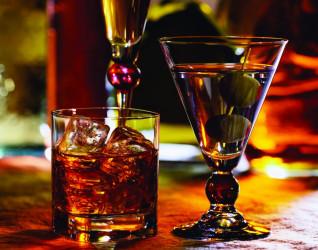 На «Последний звонок» в Пензе не будут продавать алкоголь