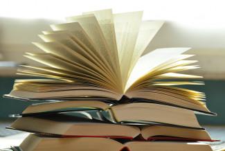 В Пензе состоится книжный православный фестиваль