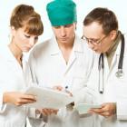Выявлена причина роста заболеваемости раком кишечника у молодых людей