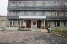 Распродажа пензенских санаториев. Газпром и сердобские власти развалили «Полесье»