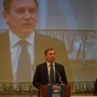 Политологи: «Без Руденского региональное отделение ЕР потеряет предвыборный рейтинг»