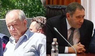 Встретимся в маршрутке. В Пензе работники Фомина и Кривозубова договариваются с «разводилами»?