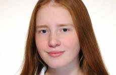 Пензенская спортсменка стала двукратной победительницей турнира по прыжкам в воду