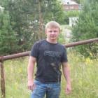 Трагически погиб один из основателей hip-hop культуры в Кузнецке
