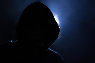 На улице Клары Цеткин в Пензе произошло ночное ограбление