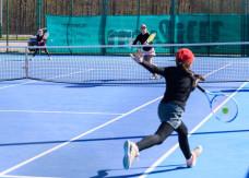 Почему роскошные теннисные корты в Пензе остаются непопулярными?