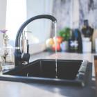 В дома пензенцев вернулась холодная вода