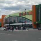 Эвакуация из торговых центров и вокзалов Пензы: поступают сообщения о минировании