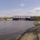 На Сурском водохранилище всплыл труп пензенца, пропавшего в прошлом году