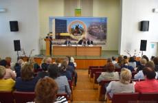 В пензенском микрорайоне ГПЗ-24 появится новая школа
