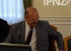 Молния! В Пензе задержан экс-министр Владимир Стрючков