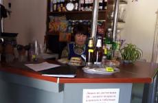 В Пензе несколько магазинов попались на продаже алкоголя в день «Последнего звонка»