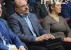 Бывший министр, подозреваемый в изнасиловании, мог покинуть пределы России – версия