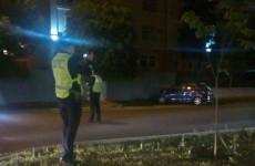 Подросток, сбитый машиной в Пензе, попал в больницу - ГИБДД