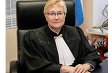 Стало известно, кто занял пост председателя Арбитражного суда Пензенской области