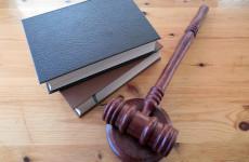 В Пензе судья Мокшанского района умер прямо на заседании коллегии судей