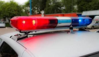 В Пензе и области сотрудники ДПС вновь начинают охоту на пьяных водителей