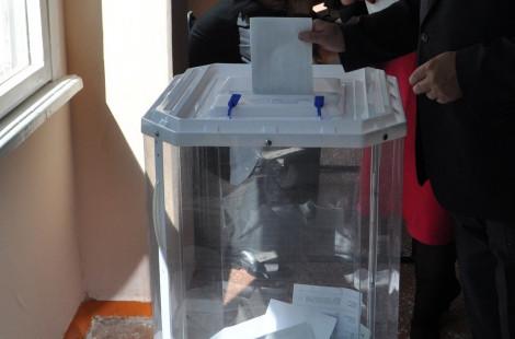 Стал известен секрет победы на праймериз. Чего хочет власть от кандидатов в кандидаты?