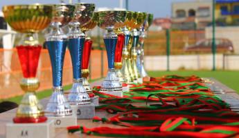 Жители Пензы стали призерами чемпионата Поволжья по трофи-рейдам