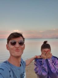 Дети пензенца Павла Воли и Ляйсан Утяшевой удивили россиян