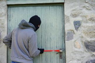 Банда злодеев совершила дерзкую кражу на территории Пензенской области