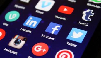 Connecting people. Пензенские чиновники заведут страницы в соцсетях