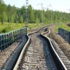 В Пензенской области летом отремонтируют более 160 километров железнодорожных путей