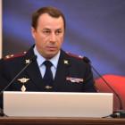 Полковник МВД Щеткин «потерял» после переезда в Пензу миллион рублей