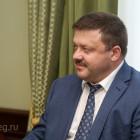 Стало известно, кто занял пост начальника УФСБ России по Пензенской области