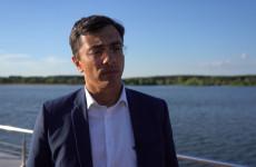 Спутник оценили организаторы форума молодых инженеров