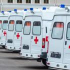 Забастовка пензенских медиков проводилась на иностранные деньги?