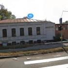 Здание «Литовского комитета» на улице Гоголя будет воссоздано и сохранено