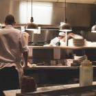 Мы то, что едим. Бургеры и шаурма как особенности национального питания в Пензе