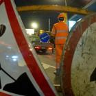Пензенский Департамент ЖКХ не рассчитывается с дорожными подрядчиками. Путин в курсе, почему.